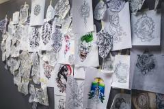velvetink-disegni