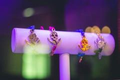 velvetink-braccialetti