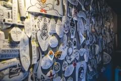 velvetink-parete-disegni